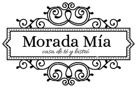 Morada Mia